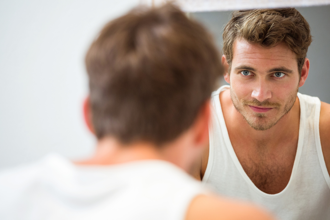 Andropauza mužská menopauza tabletky na podporu erekce