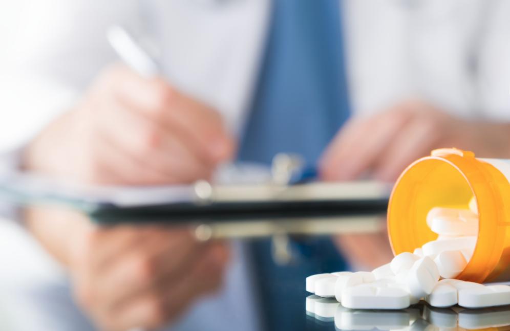 Avanafil kombinace s jinými léky tabletky na zlepšení erekce