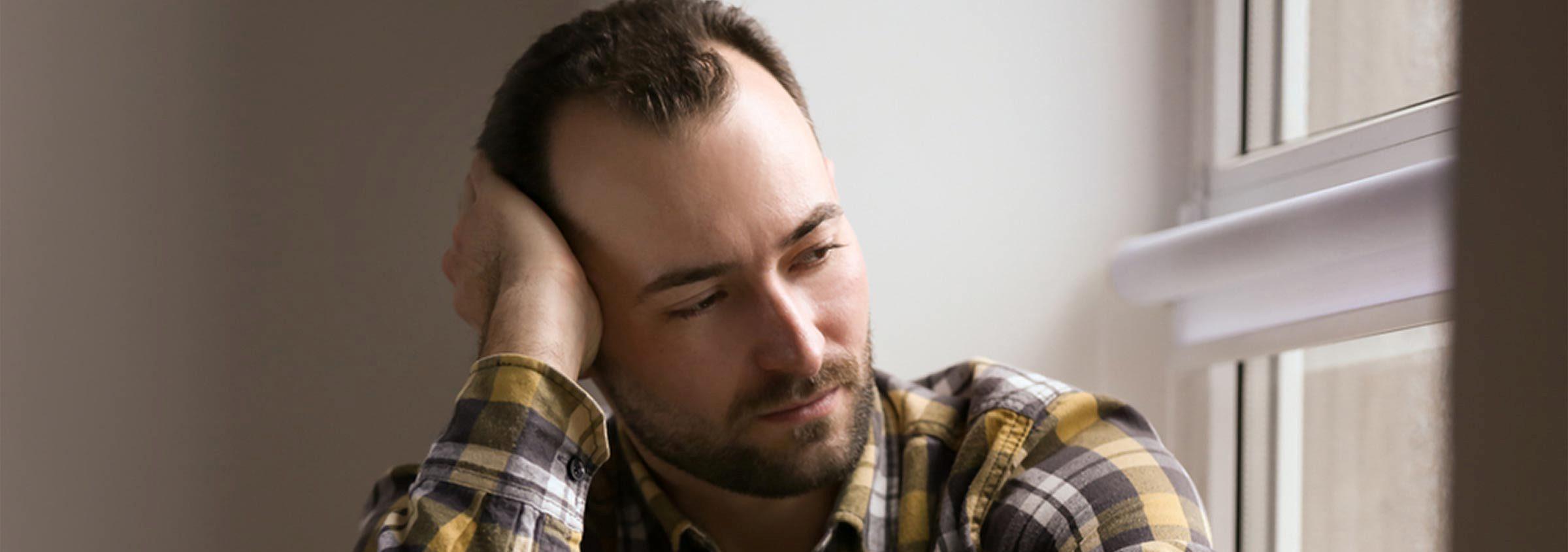 Avanafil mužské problémy tabletky na zlepšení erekce