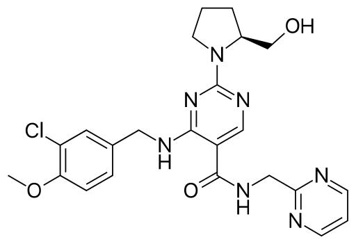 Avanafil tabletky na podporu erekce