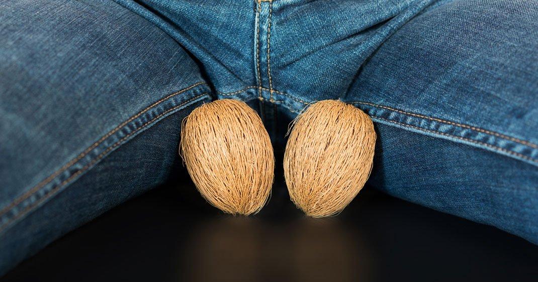 Bolestivá varlata příčiny tabletky na zlepšení erekce