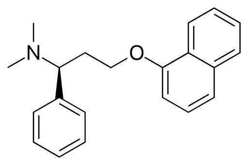 Dapoxetin tabletky na podporu erekce