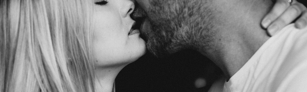 Erotoman hypersexualita tabletky na podporu erekce