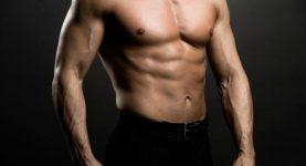 Testosteron zlepšení erekce