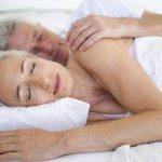Kvalitní sex po 50 tabletky na zlepšení erekce