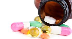 Léky na erekci předčasná ejakulace impotence
