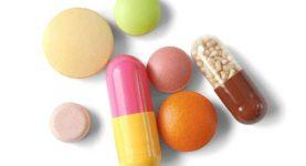 Léky na podporu libida malá chuť na sex zlepšení erekce