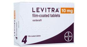Levitra účinky cena výrobce Viagra tabletky na zlepšení erekce