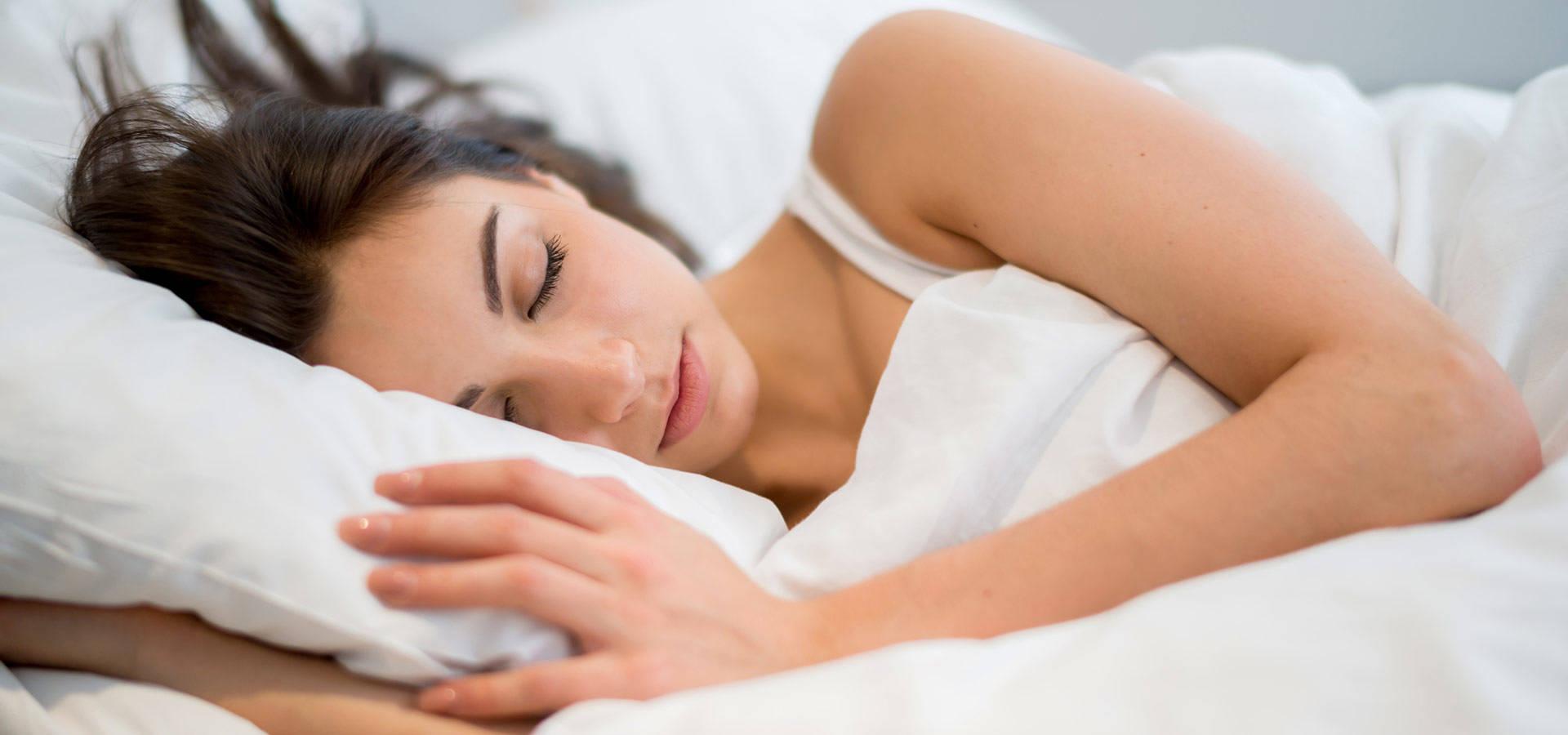 Melatonin Walmark poruchy spánku insomnie zlepšení erekce
