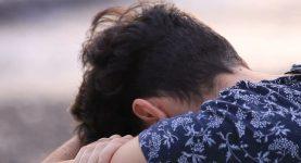 Mužská impotence neschopnost mít děti problémy s plodností