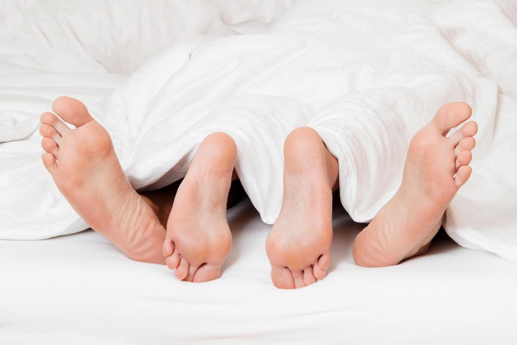 První sex ochrana před otěhotněním tabletky na zlepšení erekce