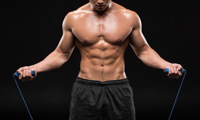 Steroidy kde koupit nežádoucí účinky