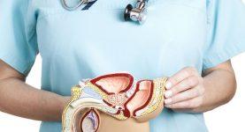 Zánět prostaty léčba léky příčiny
